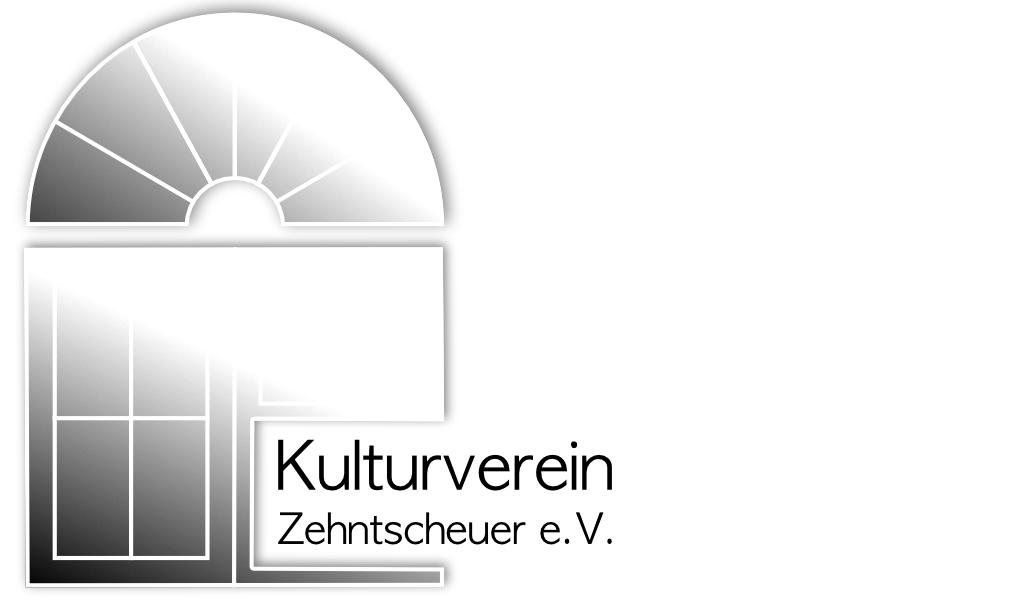 Kulturverein Zehntscheuer Rottenburg